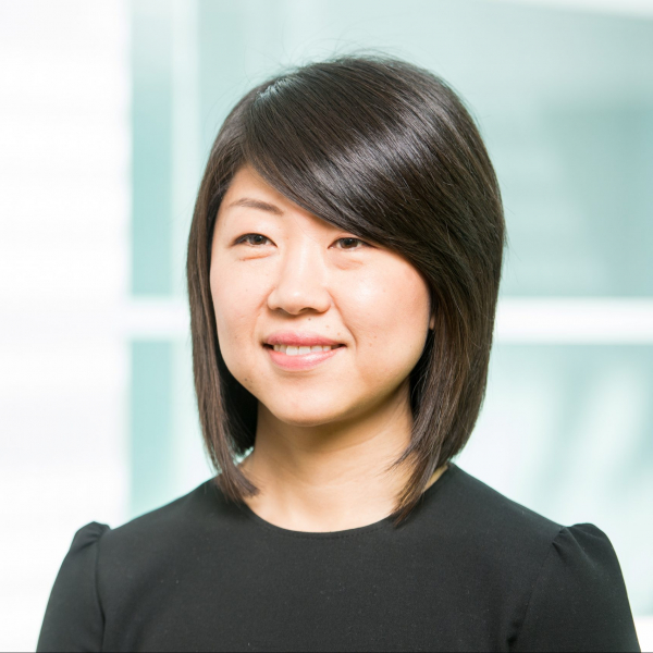 New Strategy Director Inna Lim joins Wates to help drive new integrated business