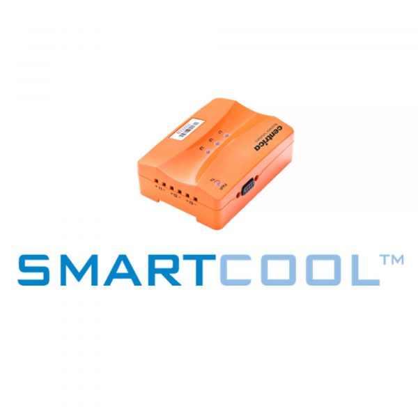 Smartcool Systems - Energy Insights | Panoramic Power