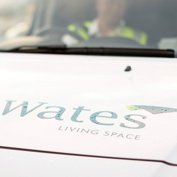 Wates responds to Government Housing Retrofit Programme and calls for nationwide plan of improvement