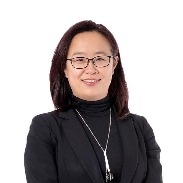 Bonnie Chu