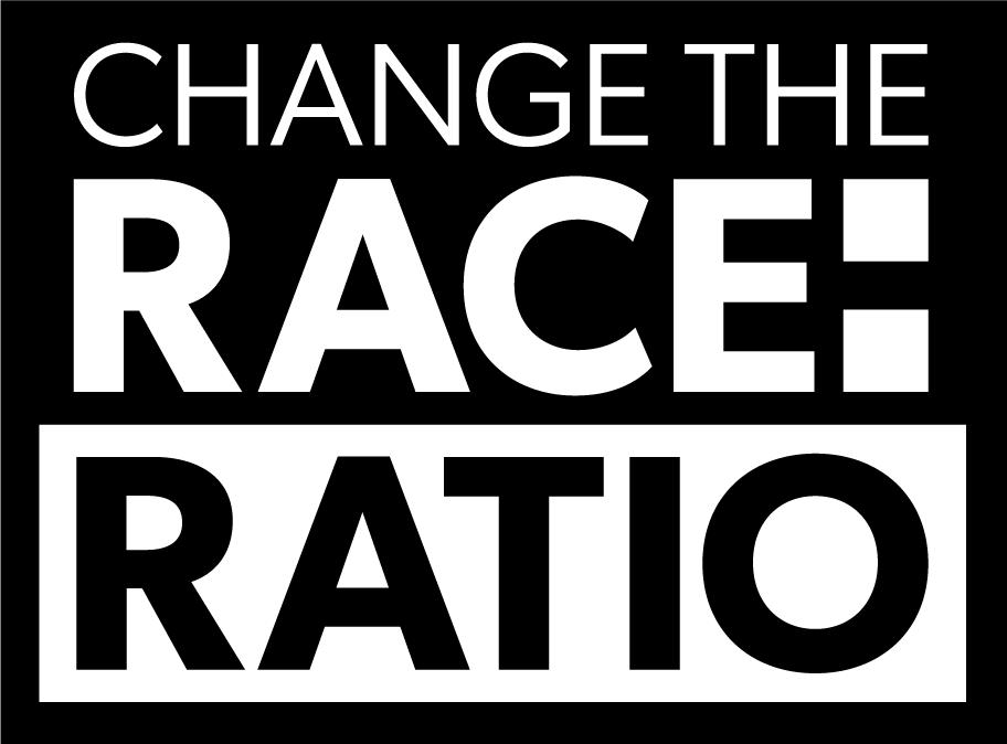 Change the Race Ratio