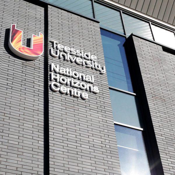 National Horizons Centre, Darlington
