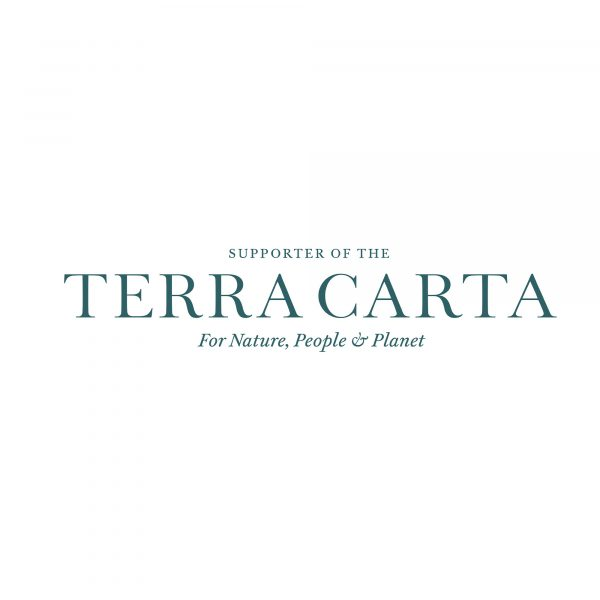 Wates supports the Terra Carta  - a roadmap to a sustainable future