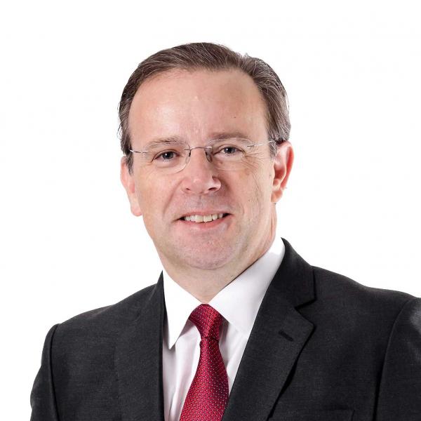 Steve Beechey