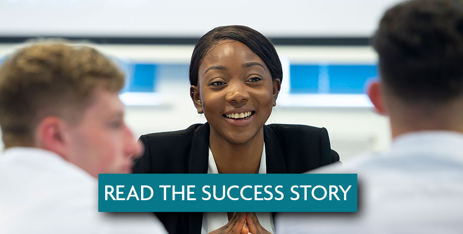 Read the success story