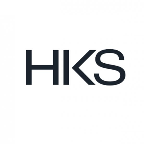 HKS Architects