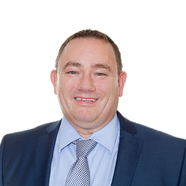 Wates eyes cautious growth in North West