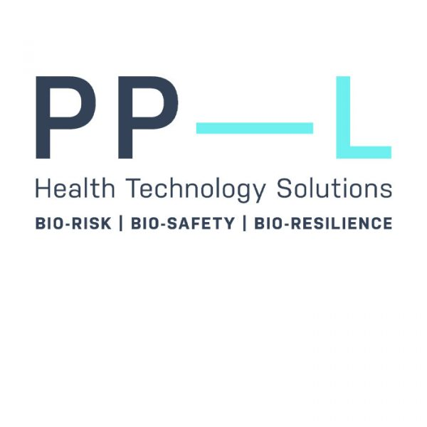 Pathogen Prevention Ltd - Protect today future-proof tomorrow