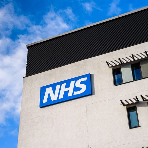 Wates, Arup and HKS launch partnership to decarbonise NHS estate